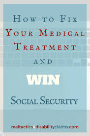 Social Security Research Paper Best 20 Social Security Ideas On Pinterest Fibromyalgia What Is