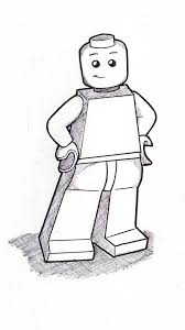 iron man coloring pages coloring pagescoloring pages clip art