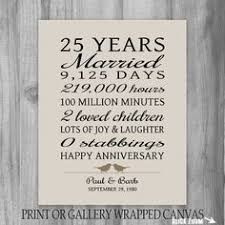 20th anniversary gift for 20th anniversary gift 20 year wedding anniversary anniversary gift