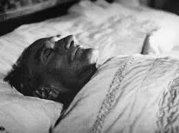 Atatürkün Ölümü