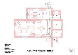 casa gioia gira italian villas