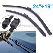 nissan altima 2015 wiper size high quality wiper blade rubbers buy cheap wiper blade rubbers