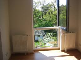 Schlafzimmerblick English 2 Zimmer Wohnungen Zu Vermieten Mahlsdorf Mapio Net