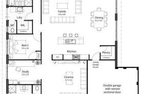 Kitchen House Plans 30 Large Open Floor Plans Open Floor Plans Search Thousands Of