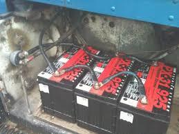 wiring diagrams for kenworth trucks u2013 readingrat net
