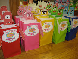 Yo Gabba Gabba Party Ideas by Yo Gabba Gabba Images Sad Brobee Wallpaper And Hd Wallpapers