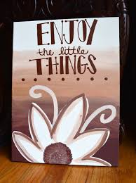 Pinterest Canvas Ideas by Painted Quote On Canvas My Projects Pinterest Painted Quotes