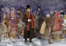 2017 christmas activities u0026 events in calgary this holiday season
