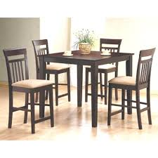 walmart dining room sets unique 50 walmart dining room table best scheme bench ideas