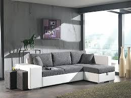 canapé d angle 3 suisses housse de canapé extensible conforama unique canape housse