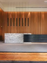Uber Reception Desk 16 Best Reception Images On Pinterest Reception Counter Design