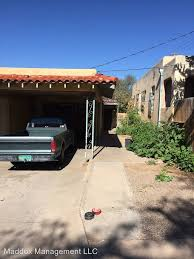 3 bedroom house for rent in albuquerque 1317 coal ave se albuquerque nm 87106 rentals albuquerque nm