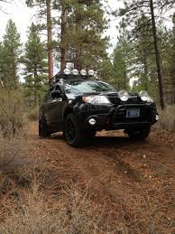 rally subaru lifted subaru questions page 4 expedition portal
