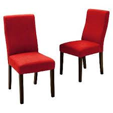 excellent red dining chairs h87 for your home decor inspirations