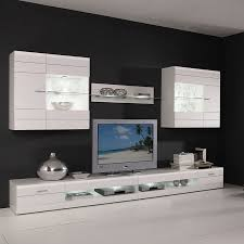 Wohnzimmerschrank Ohne Tv Die Besten 25 Wohnwand Hochglanz Ideen Auf Pinterest Ikea Tv