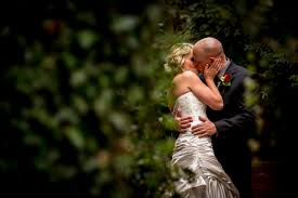 knoxville wedding photographer how to a wedding photographer videographer wedding