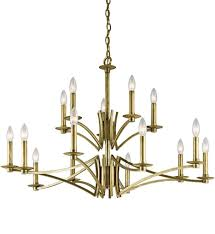 Tiffany Chandelier Lamps Chandelier Ceiling Lamp Tiffany Chandelier Pendant Chandelier