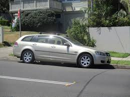 honda odyssey cars and motorcycles pinterest honda odyssey australian cars and trucks are the same but different gas 2
