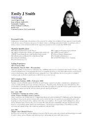 best resume format 2015 pdf icc simple best resume sle cabin crew fresher cabin crew resume