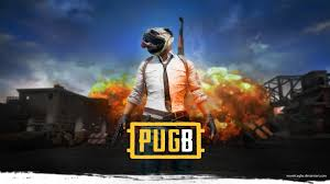 pubg wallpaper 1080p pubg pugb playerunknowns battlegrounds wallpaper by muratcaglar