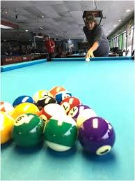 what is a billiard table what is a regulation size pool table luxury there are about 20 pool