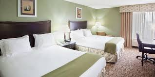 Bed And Breakfast Harrisonburg Va Holiday Inn Express Harrisonburg Hotel By Ihg