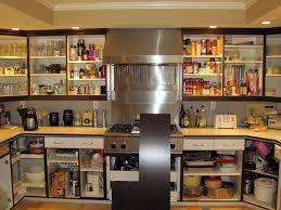 kitchen top average price of kitchen cabinets interior design