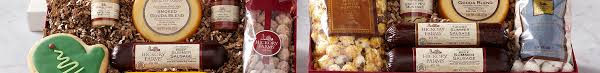 gourmet food gifts gourmet gift boxes and food gifts hickory farms