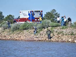 Himalayan Kitchen Durango Update Suspects In Durango Shooting Death Identified