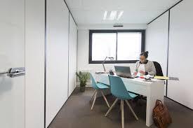 bureaux a louer bureaux la colloc