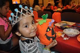 spirit halloween alpine a spooktacular halloween gallery san diego county news center