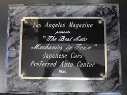 lexus thousand oaks service hours preferred auto centre thousand oaks ca 91362 auto repair