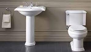Kohler Devonshire Bathroom Lighting Kohler Bathroom Fixtures Faucets Sinks Toilets U0026 Whirlpools