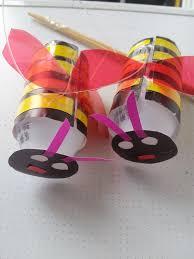 membuat mainan dr barang bekas mainan dari barang bekas botol mainan anak perempuan