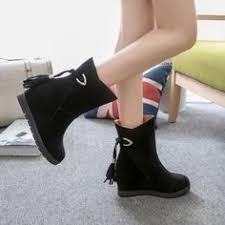 buy boots in nepal shopo in buy womens sneaker at best price in delhi