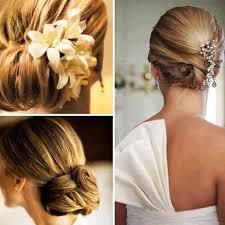wedding hairstyles for shoulder length hair pictures of bridal hairstyles shoulder length hair 2013