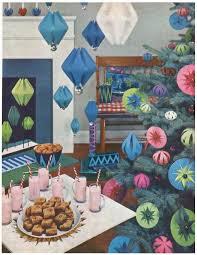 25 unique midcentury decorations ideas on
