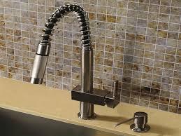 100 kohler gooseneck kitchen faucet kitchen bridge faucet