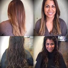cibara salon spa boutique 87 photos u0026 100 reviews hair salons