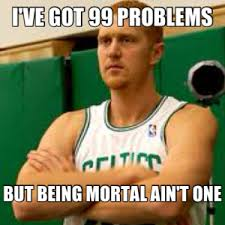 99 Problems Meme - brian scalabrine 99 problems meme brian scalabrine memes