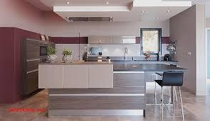 deco mur cuisine moderne carrelage cuisine moderne pour idees de deco de cuisine unique