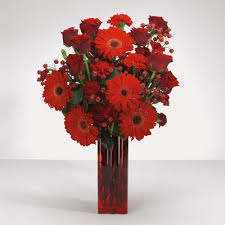 reno florists s flower shop el reno ok