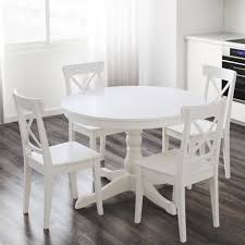 dining room sets white dining table white dining room table and chairs white farmhouse