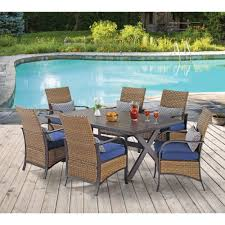 Patio Furniture Sets Bjs - bjs patio furniture cushions patio decoration