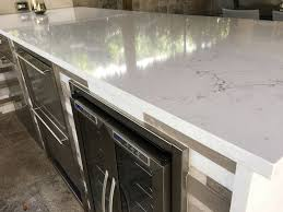 33 best calacatta kitchen countertops images on pinterest