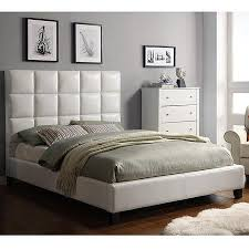 cheap white tufted bed find white tufted bed deals on line at