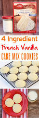 best 25 vanilla biscuits ideas on pinterest digestive biscuits