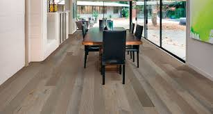 Cheapest Place For Laminate Flooring Flooring How To Install Pergo Flooring Pergo Wood Flooring
