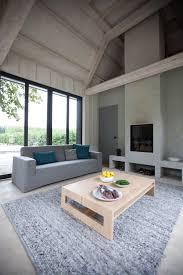 canapé hollandais un salon faisant la place au design hollandais canapé arch