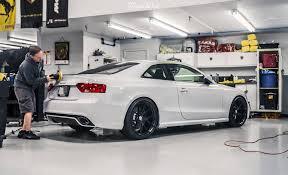 slammed maserati ghibli 2014 review seattle auto detail xpel car wraps u0026 more